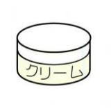 ssstn_cream